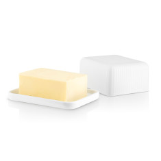 Eva Solo legio nova butter dish