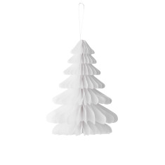 Large paper tree (set of 3)