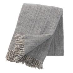 Bjork wool blanket