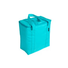 EnviroChill bag (various plain colours)