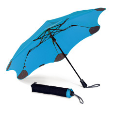 XS Metro umbrella in blue