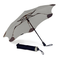 XS metro umbrella in grey