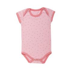 Summer rain pink bodysuit