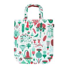 Botanica bag