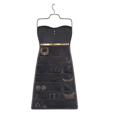 Umbra bow dress organiser