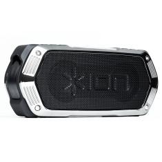 ION Audio Aquaboom - Waterproof Stereo Bluetooth Speaker