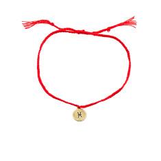 Zodiac Pisces bracelet