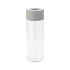 Frank Green Smart Bottle 25oz - Harbour Mist / Titanium Water Bottle