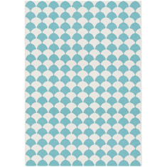 Brita Sweden gerda rug (various colours)