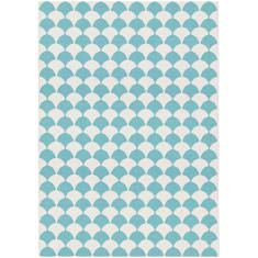 Brita Sweden gerda rug (various colours)