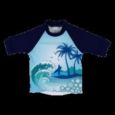 Aloha suntop