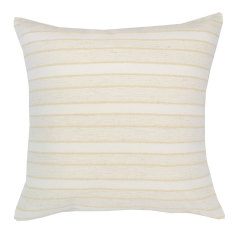 Sandy Bay Cushion (various sizes)