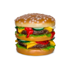 Heico burger lamp