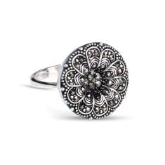 Emily May ring