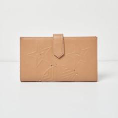 Star Struck Wallet Vegan Leather (Various Colours)