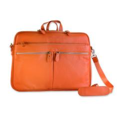 Computer Bag (various colours)