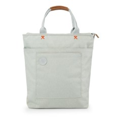 Golla tote for laptops up to 16