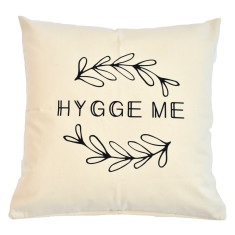 Hygge Me Cushion