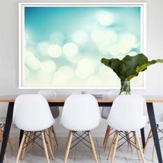 Day Dream Framed Art