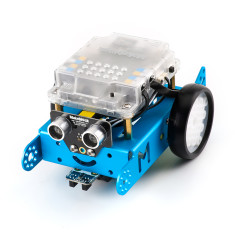 Makeblock MBot V1.1- Robot Kit (Bluetooth)