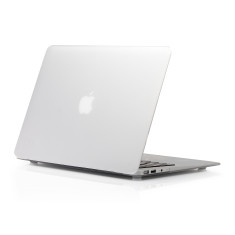Uncommon Deflector Macbook Cases - Clear