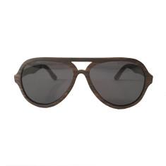 Driftwood Sunglasses