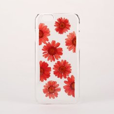 Flower phone case for iPhone & Samsung