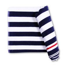 Nautical Large Beach Towel