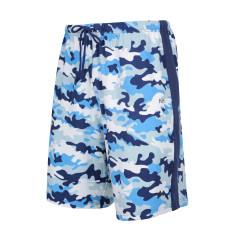 Men's Camo Shorts