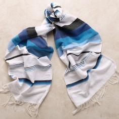 Cádiz scarf