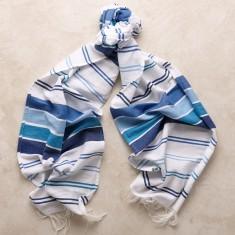 Calais scarf