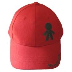 Boys peaked hat