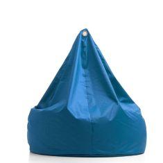 Kalahari outdoor beanbag