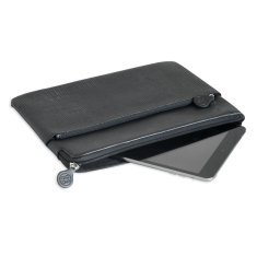 Tinker iPad Sleeve/Hold All
