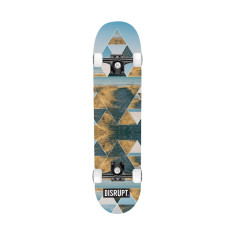 Vibes Skateboard deck