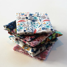 Mixed Hankie Bundles - Medium
