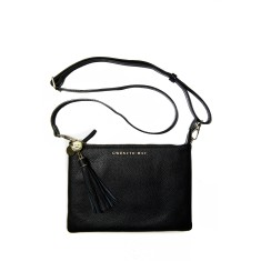 The ABI cross body bag