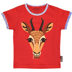 Gazelle kids' t-shirt