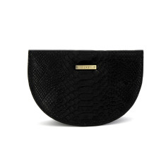 Paloma Purse