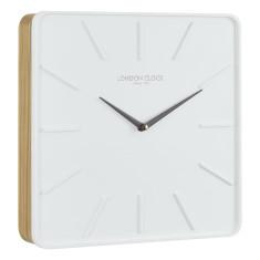 London Clock Hygge Wall Clock