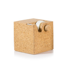 Suck UK cork tape dispenser