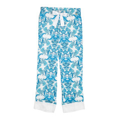 Chantilly PJ pants