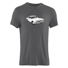 Chevy Impala mens t-shirt