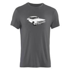 Chevy Impala mens t-shirt