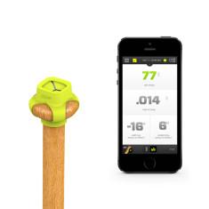 Zepp Multi-Sport - Baseball 3D Sensor