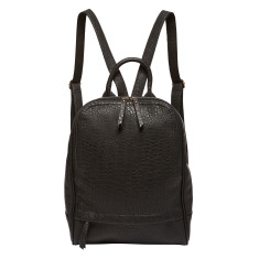 My way backpack - Various Colours - Vegan Leather