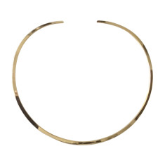Thin choker by Torini