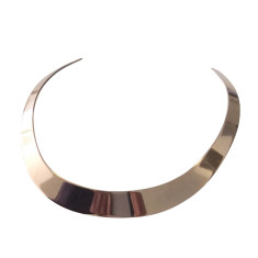 Wide choker by Torini