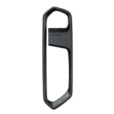 Tactica One bottle opener