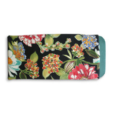 Gardener's kneeling pad in Pierette Licorice